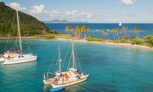Guide to St. Vincent and the Grenadines