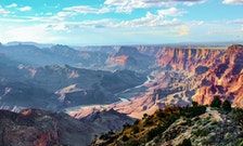 The 10 Best National Parks and Monuments in Arizona