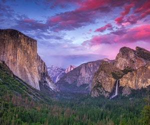 It's Not Too Late to Get Reservations at These Popular National Parks