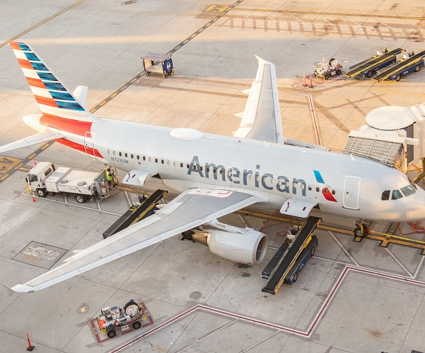 American Airlines to Cut Service to These U.S. Cities—Will There Be More?