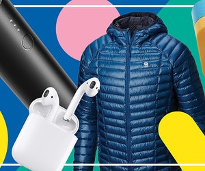 Travel Gear and Gadgets AFAR Staffers Don't Leave Home Without