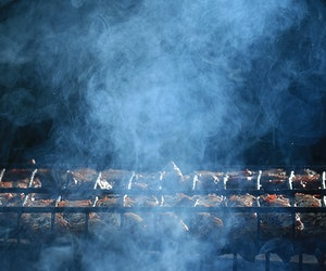 Around the World in 8 Smokin' Hot Kinds of Barbecue