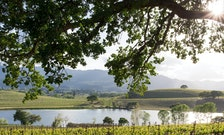 Exceptional Northern California Wine Country