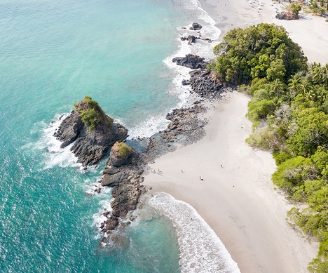 10 Best Places to Travel in January   Costa Rica