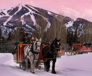 A Family-Friendly Guide to Sun Valley and Ketchum