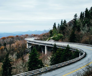 Scenic East Coast Road Trips to Take This Year