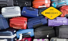 Hard vs. Soft Luggage—Which Is Superior?