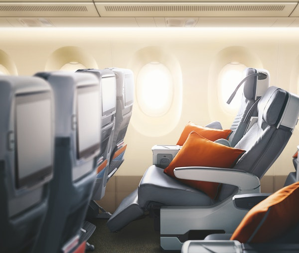 Long Flights vs. Layovers: The Pros and Cons of Flying Nonstop