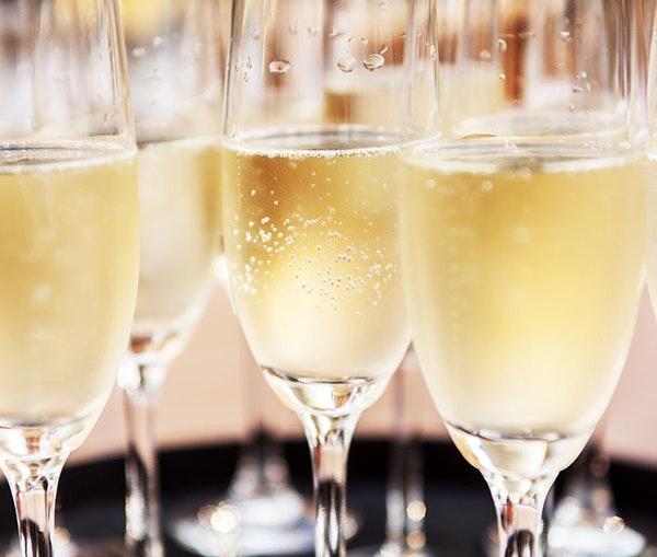 The Next Great Bubbly Comes From Brazil