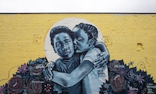 U.S. Cities With Powerful Murals That Show the Fight for Justice Never Stops