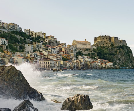A Quest to Cook Like My Grandma Led Me to an Italy Most Travelers Miss   Italy