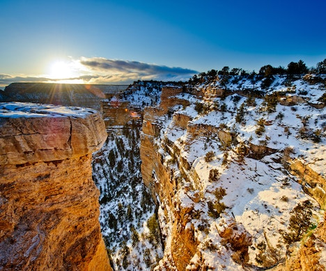 7 UNESCO World Heritage Sites You Need to Visit This Winter   Spain
