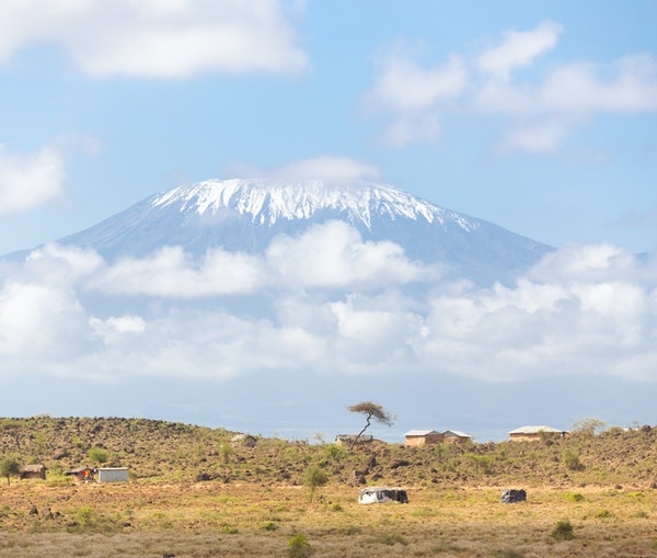 8 Reasons to Go to East Africa Now