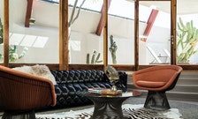 The 7 Most Design-Savvy Small Hotels in Palm Springs and the Desert