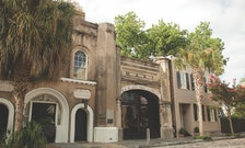 Where to Explore African American History In Charleston