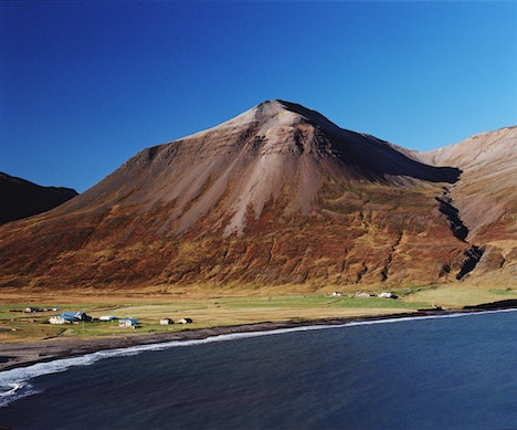 Your Ideal Iceland May Only Exist in Your Mind