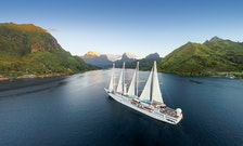 These Cruises Will Require COVID Vaccinations