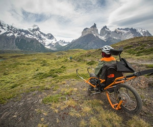 Get Inspired by This Award-Winning Adventure Travel Film