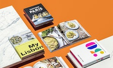International Cookbooks That Bring Travel to Your Table