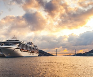 What to Know About Cruising During the Coronavirus Outbreak