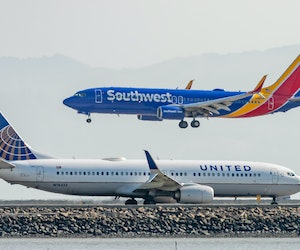 Southwest Will Match Your Elite Status With Other Airlines