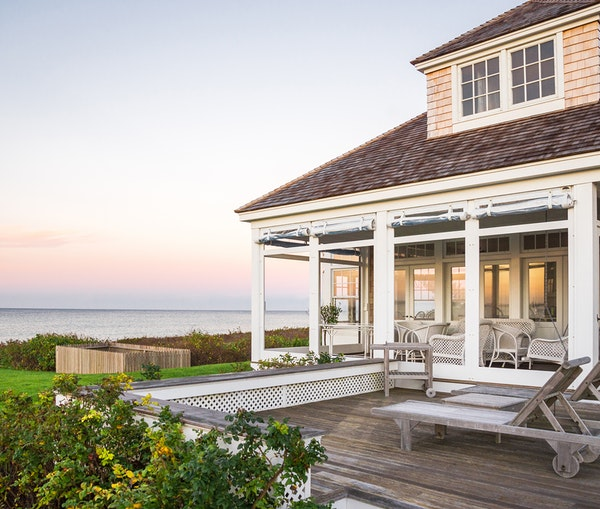 How to Avoid Airbnb Scams and Find Legit Vacation Rentals Online