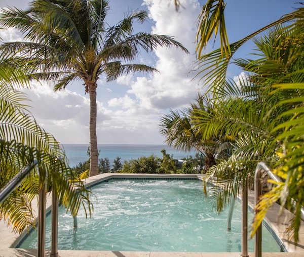 Here's Why Your Next Retreat Should Be to Bermuda