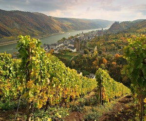 This European River Cruise Truly Lets You Sail the AFAR Way