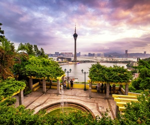 Why Macao Is the Hidden Gem You Need to See Next
