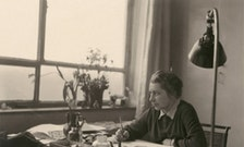 Behind the Bauhaus: Influential Women Who Helped Shape a Movement