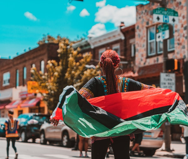 What You Need to Know About Juneteenth