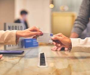Why You Should Get the New Hyatt Credit Card Bonus With up to 60,000 Points