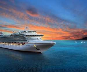It's Now a Lot Easier to Change or Cancel a Cruise Booking