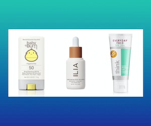 The 11 Best Sunscreens for Your Face, According to Your Skin Type