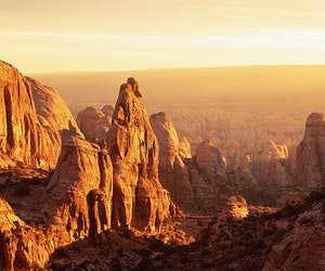 Adventure Responsibly and Off-The-Beaten Trail in Utah's Arches and Canyonlands National Parks Region