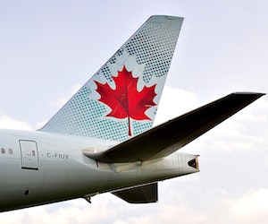 Chase Adds Air Canada Aeroplan as Its Newest Airline Transfer Partner