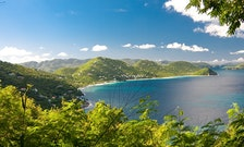 Guide to the British Virgin Islands