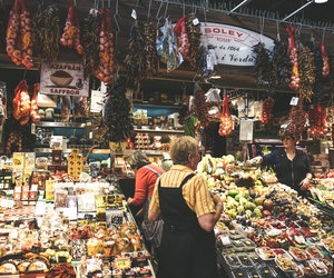 These are the European Food Experiences That You Just Can't Miss