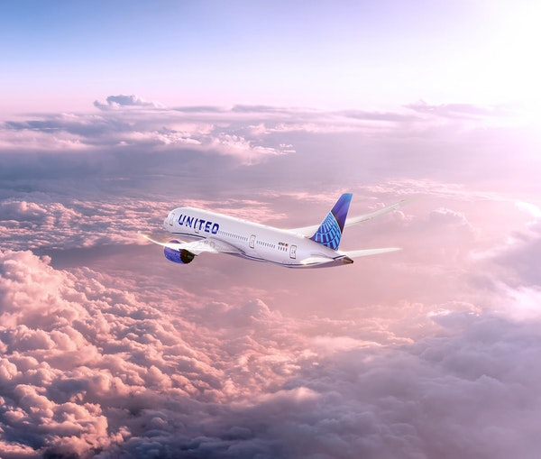 How This Airplane Is Changing the Experience of Flying