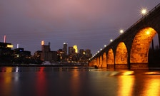16 Experiences You'll Love in the Twin Cities