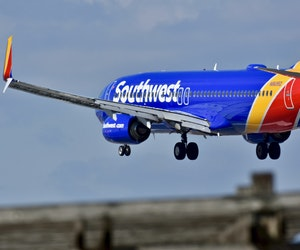 Southwest Airlines Credit Cards Offer Some of Their Best Bonuses Ever
