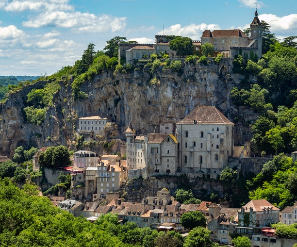 6 Overlooked but Superb French Wine Regions Worth Exploring