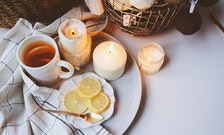 """""""Hygge"""": The Danish Concept of Comfort We Need Now More Than Ever"""