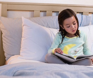 Westin Is Transforming Discarded Hotel Bedsheets Into Kids' Pajamas
