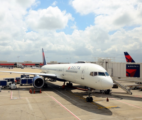 Airlines Extend Their Flight Change Flexibility Policies