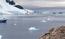 The AFAR Guide to Antarctica