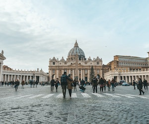 Delta to Offer Quarantine-Free Travel to Italy