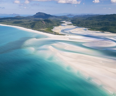 The 20 Best Beaches in the World   Australia