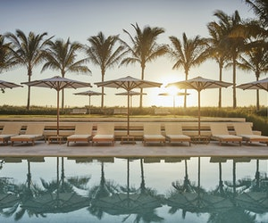 Splurge vs. Steal: A Miami Weekend on Two Budgets