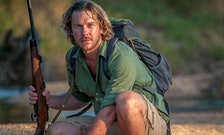 What It's Actually Like to Be a Safari Guide